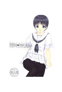 little twiggy