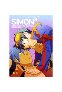 SIMON3