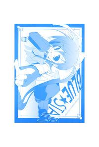 BLUE★STAR