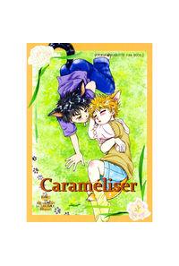 Carameliser