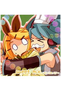 sweet mix ~すいーとみっくす~
