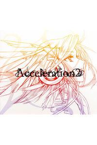 Acceleration 2
