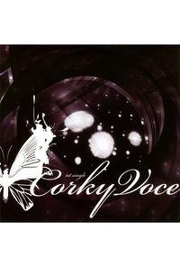 Corky Voce