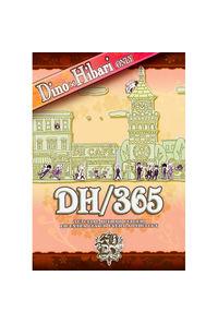 DH/365
