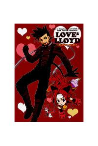 LOVE2 LLOYD