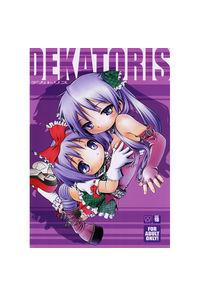 DEKATORIS