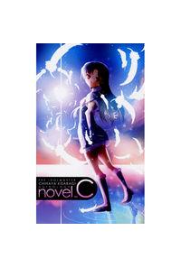 novel_C