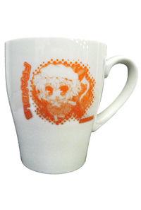 フランちゃんキュートマグカップ