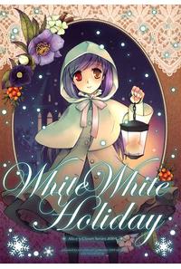 White White Holiday