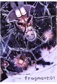 fragment:01