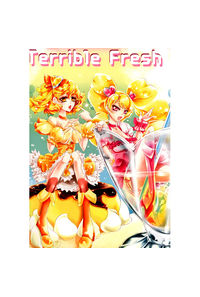 Terrible Fresh