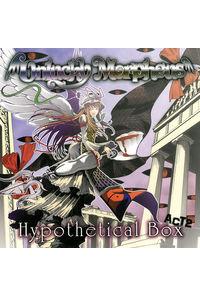 Hypothetical Box ACT2