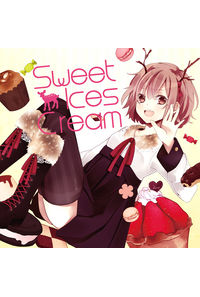 Sweet Ices Cream