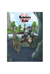 Nyanter's Guild
