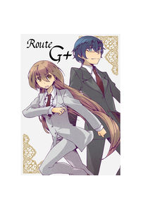Route G+