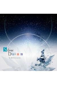 Silver Drive
