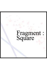 Fragment:Square