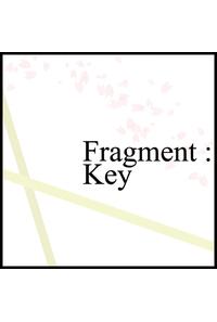 Fragment:Key