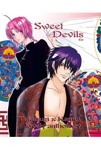 Sweet Devils