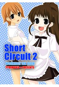 Short Circuit2