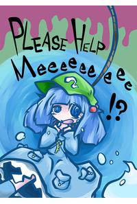 PLEASE HELP Meeeeeeeee!?
