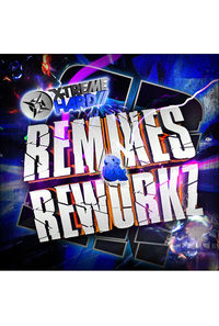 Remixes&Reworkz