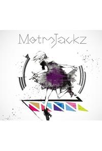 MetroJackz