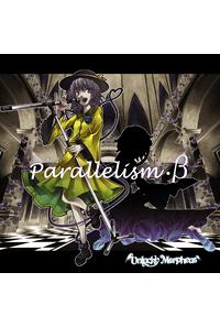 Parallelism・β