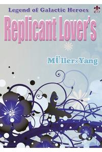 Replicant Lover's