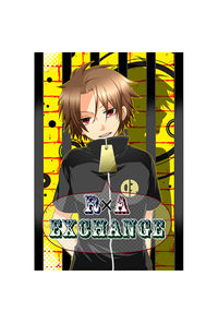 R×A EXCHANGE