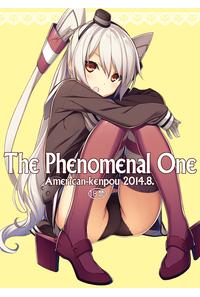 The Phenomenal One