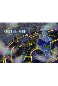 CHANGE of the WORLD