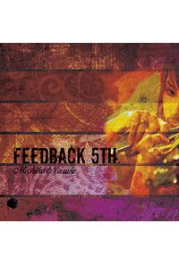 Feedback 5th