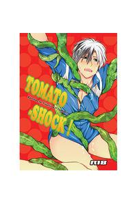 TOMATO-SHOCK!