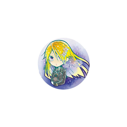 シンカンセンガールズコレクション+グッズセット