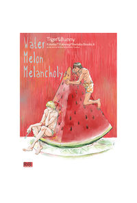 Watermelon Melancholy