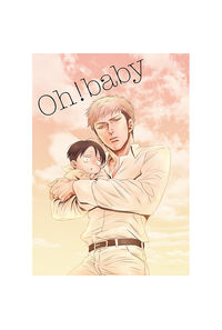 Oh!baby