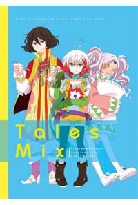 Tales Mix