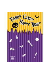 Randy Candy Happy Night