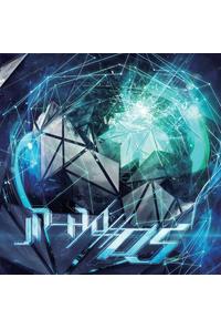 JP-H/D #05