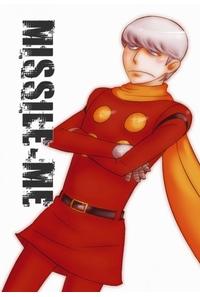 MISSILE ME