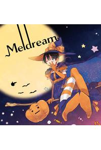 Meldream
