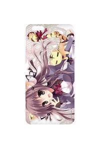 【1次受注】iPhone6PLUSケース_ガールズコレクション_karory_001