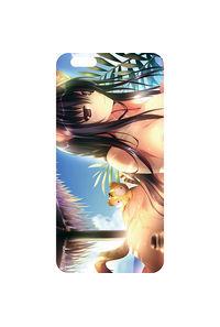 【1次受注】iPhone6PLUSケース_ガールズコレクション_karory_003