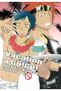 Vacation a Go!Go!