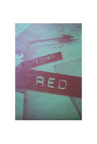 CATEGORY RED