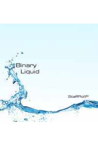 Binary Liquid