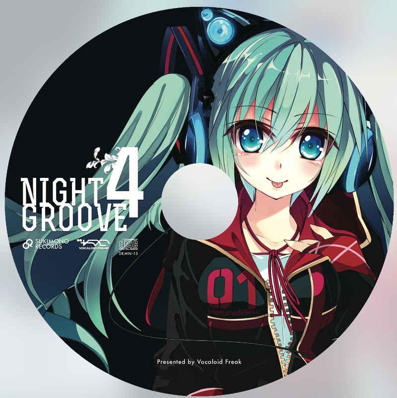 Night Groove4