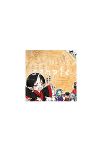 鬼灯の冷徹メモ帳(鬼灯)