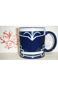 ランサーマグカップ